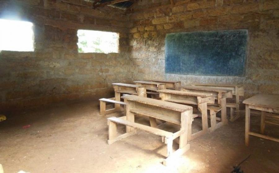 Nuove scuole coinvolte nei gemellaggi con il Kenya